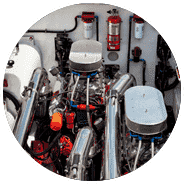 gasl-engine